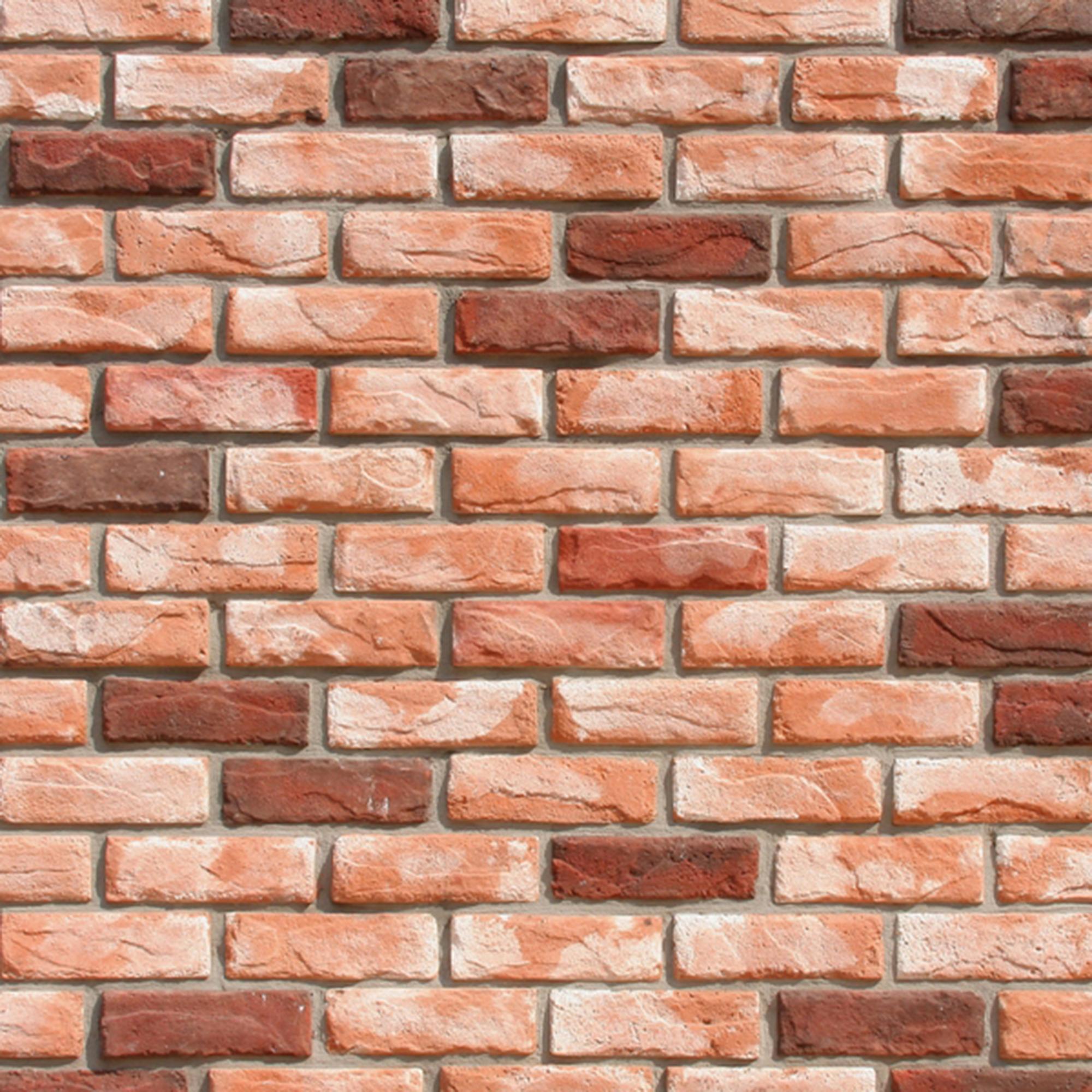 Antik Brick