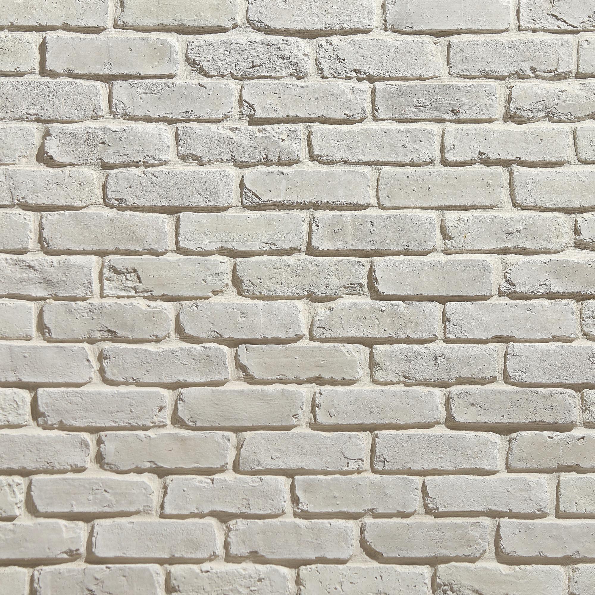 Koni Brick®
