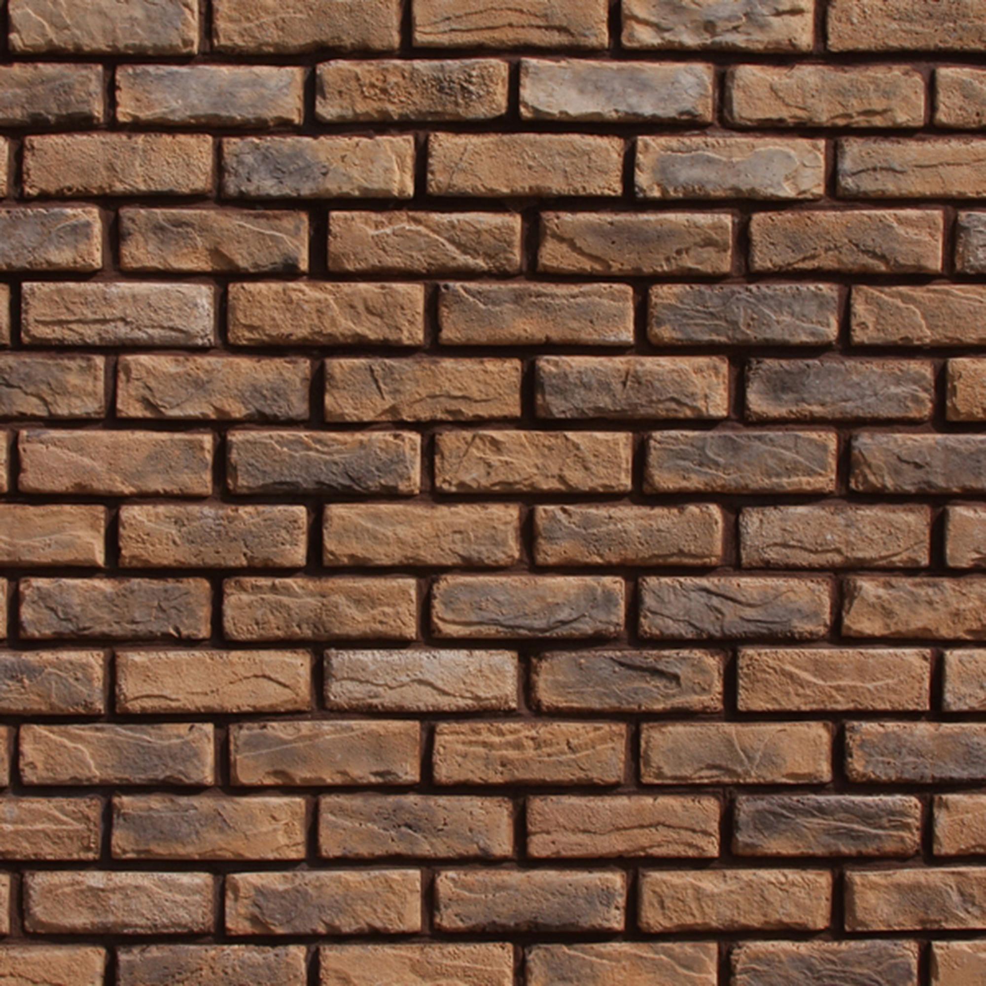 Antik Brick Cava