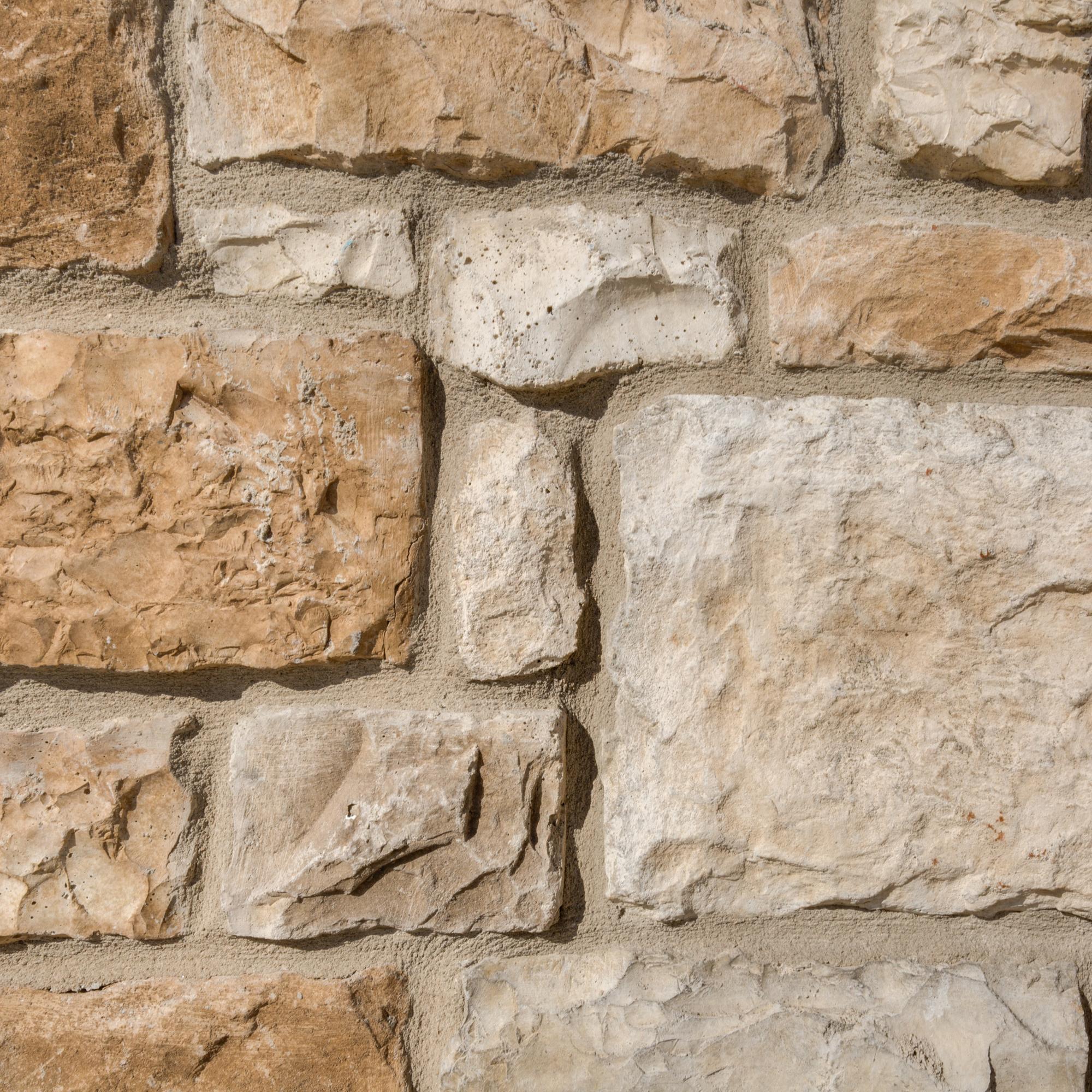 Cobble Stone Diamond