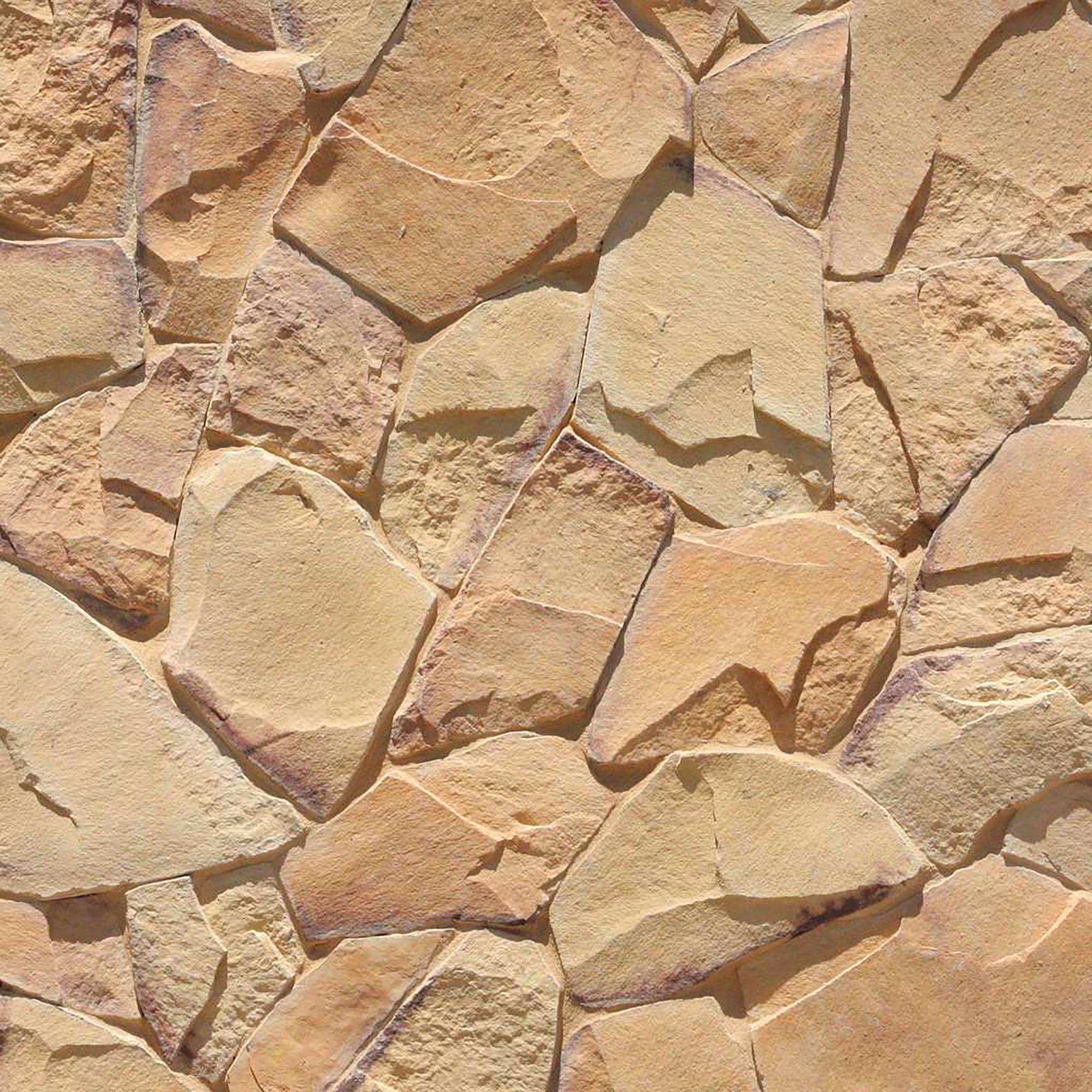 Field Stone Dorada