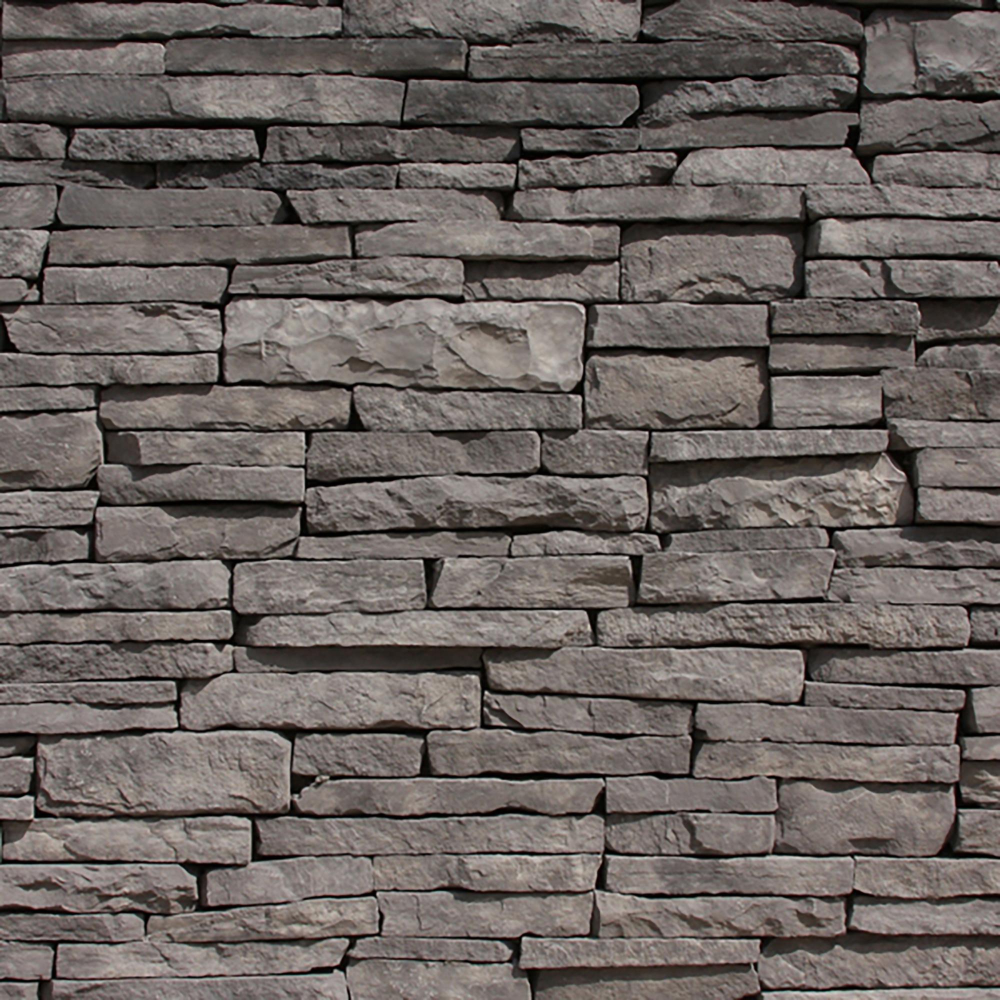 Peak Stone Graphite