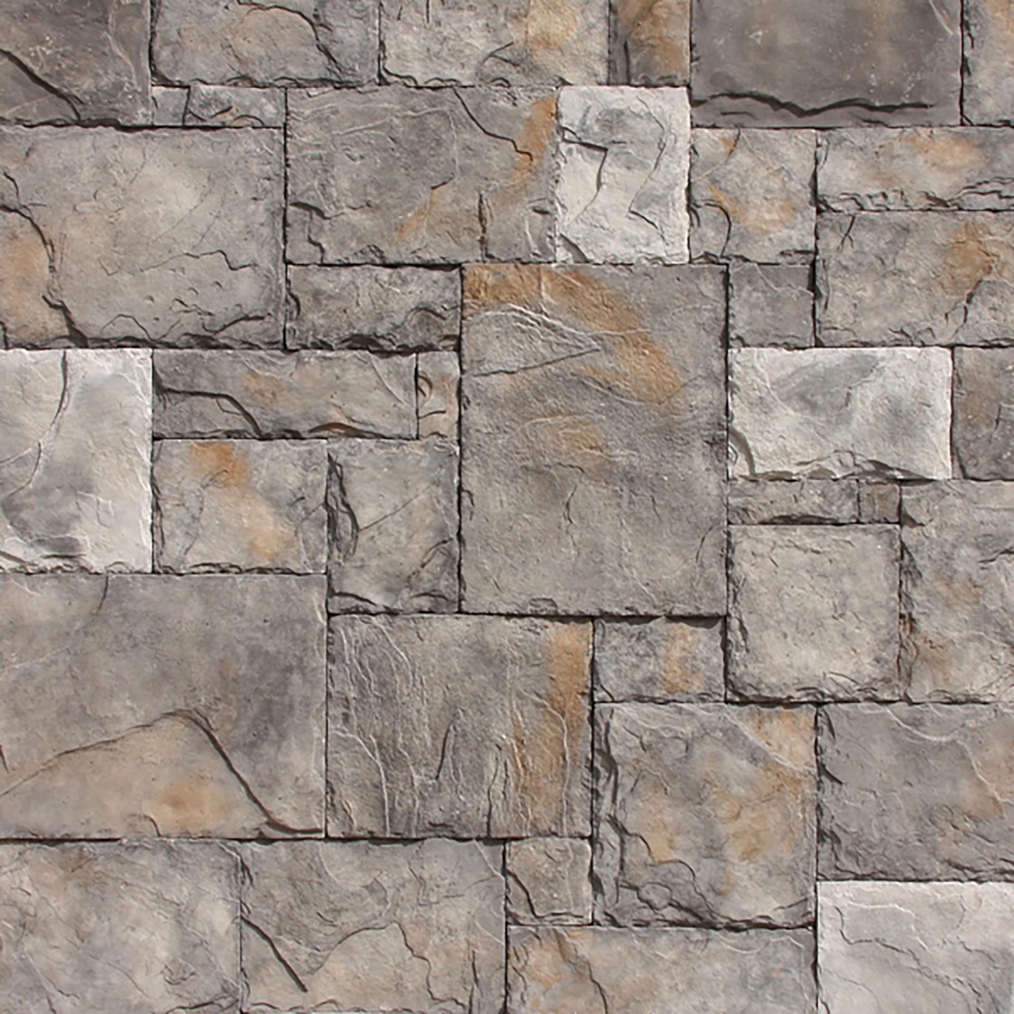 Castle Stone Grey