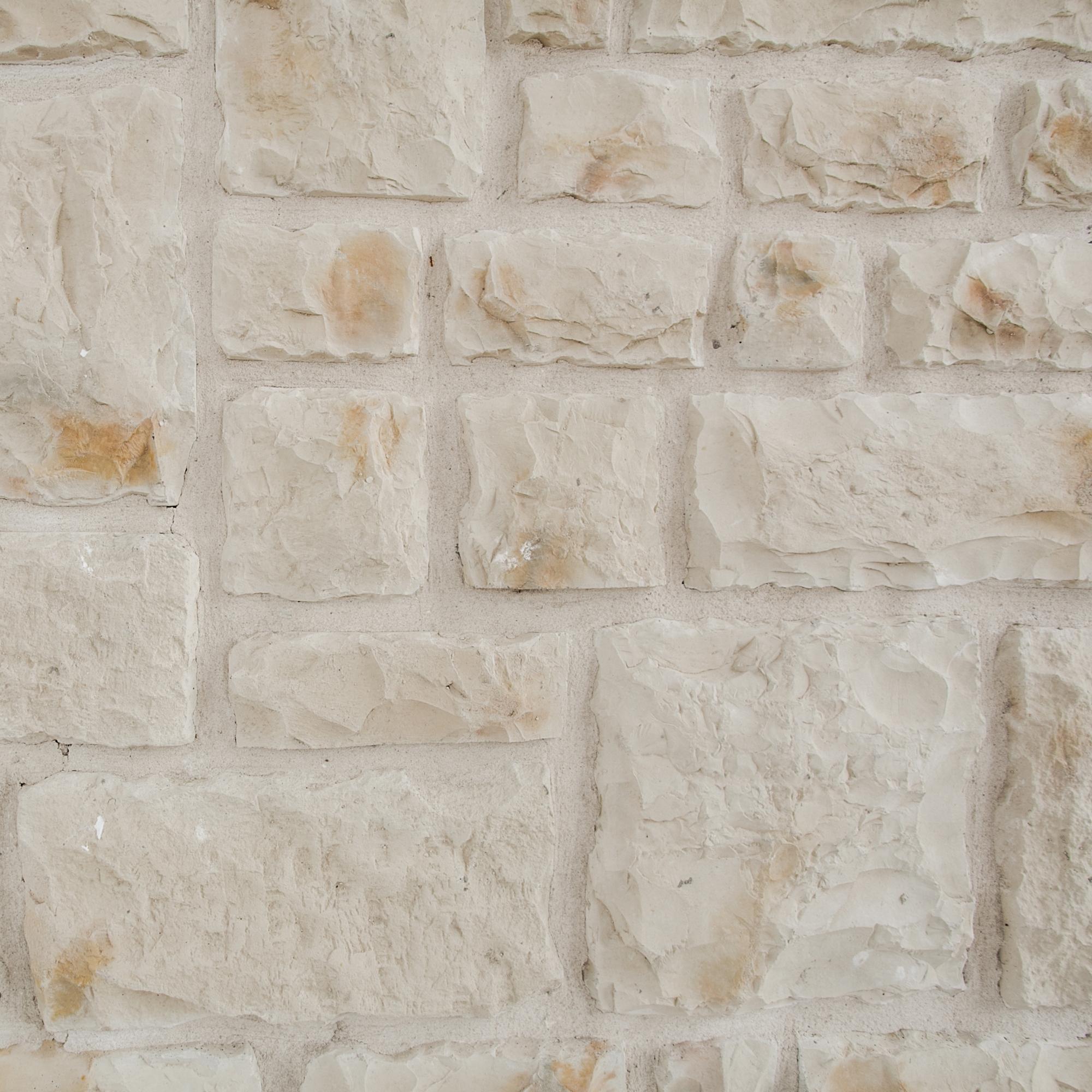Cobble Stone Mesa Grey