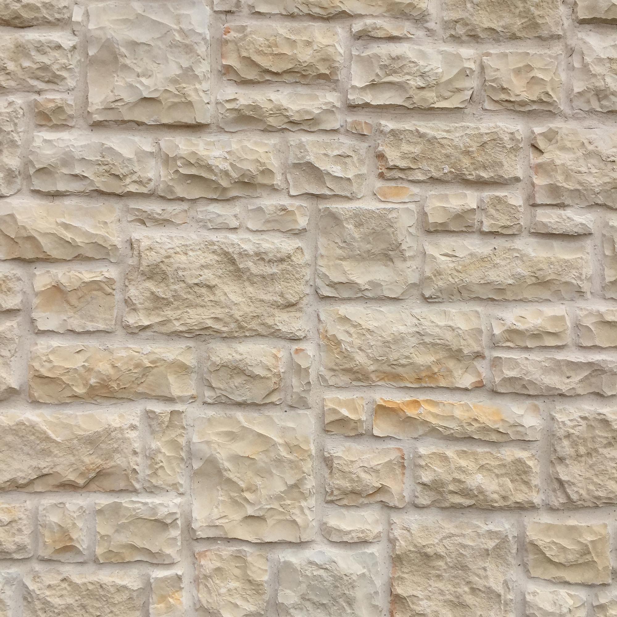 Cobble Stone Mulh