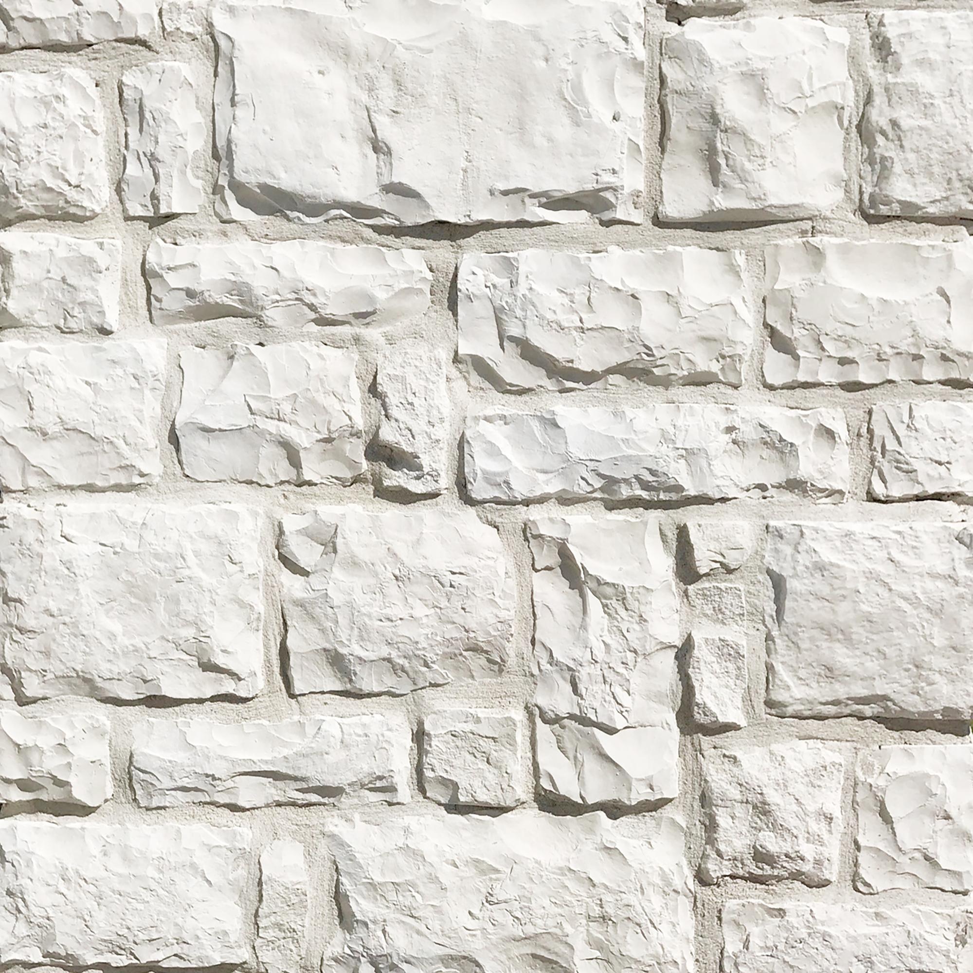 Cobble Stone Natural