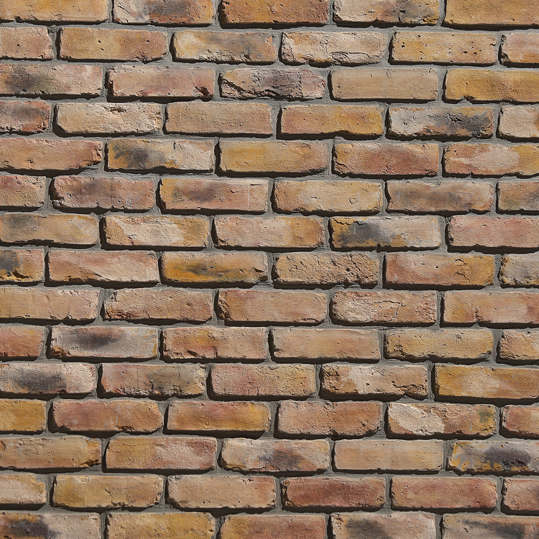 OLD BRICK BUFF-small