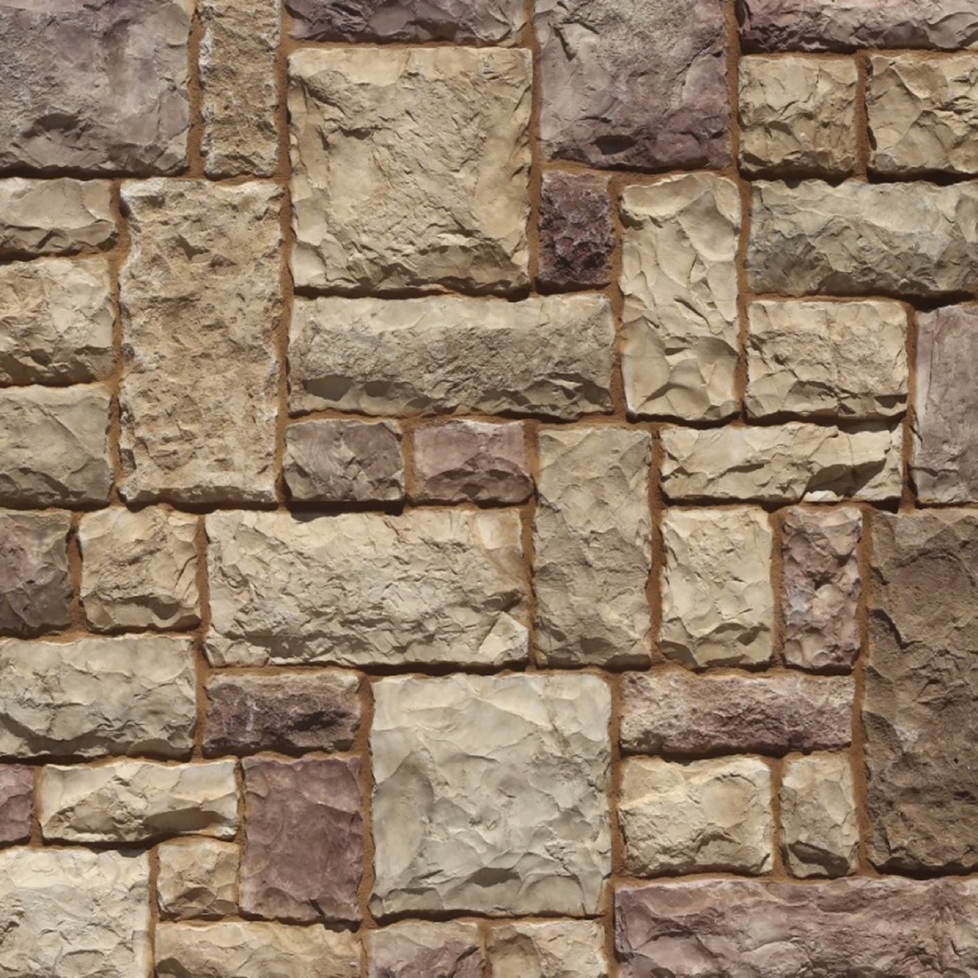 Cobble Stone Quebec