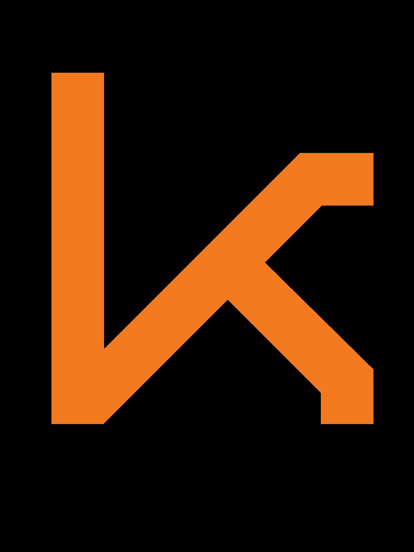 KoniMaterials-K-02-large