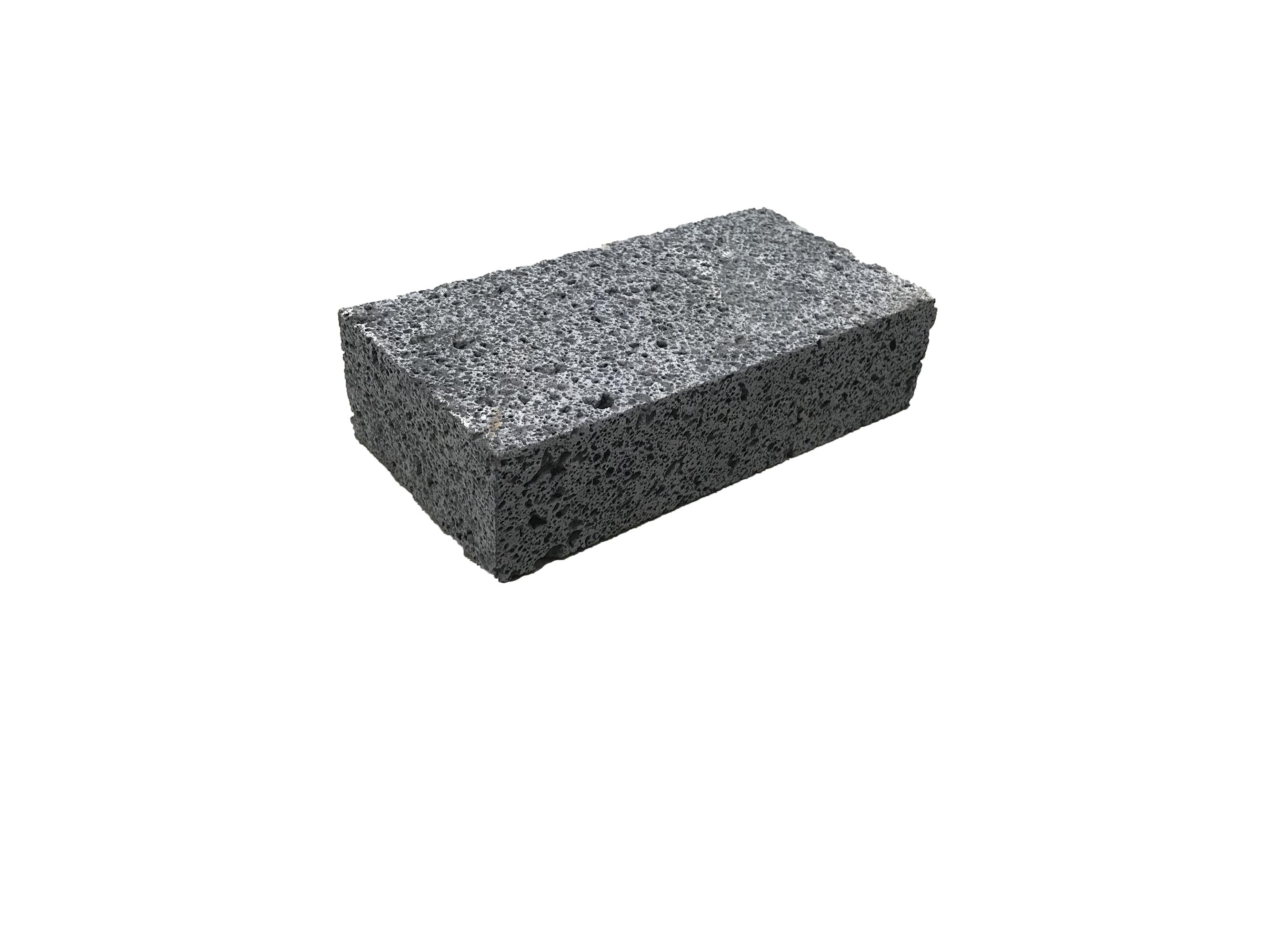 Lava Stone Paver